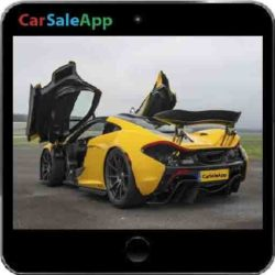 Sell Used Cars For Sale Free Carsaleapp Com Buy Sell Used Cars For Sale In Usa Uk Europe Australia Canada All Countries